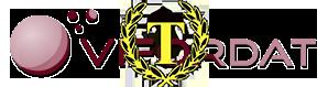 Logo delTriunfo